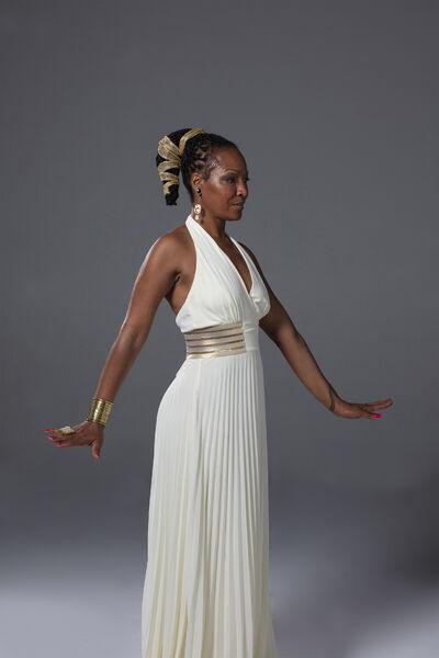 Music: Lisa Simone's Wonderful Tour à Ollioules - 0