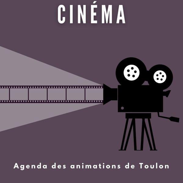 Festival – Cinéma en liberté #10 à Toulon - 0